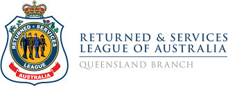 RSL Queensland Branch