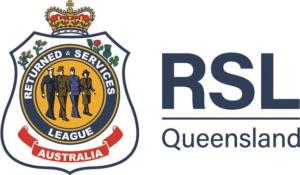 RSL Queensland