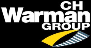 CH Warman Group